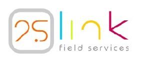 2S link field services HOUDENG GOEGNIES
