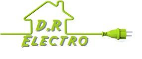 D.R electro  VILLANCE
