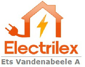 Electrilex MONS