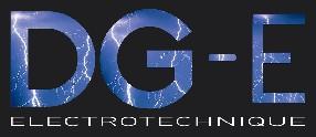 Degembe Grégory - Electrotechnique OIZY
