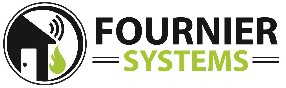 Fournier Systems MAUBRAY