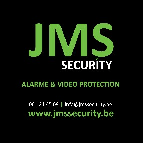 logo JMS SECURITY