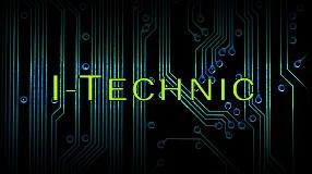 i-technic LIEGE