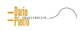 Pietro Dario Electricite TUBIZE