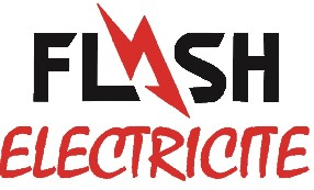 Flash Electricite LIEGE