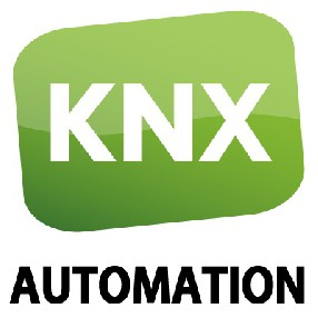 KNX Automation COUTHUIN