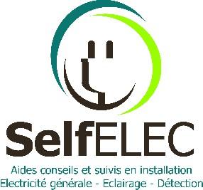 SelfElec by WeberElec BOUILLON