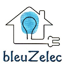bleuzelec ESPIERRES